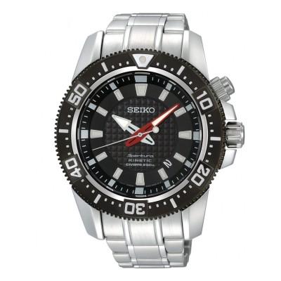 Seiko Sportura Divers SKA511P1