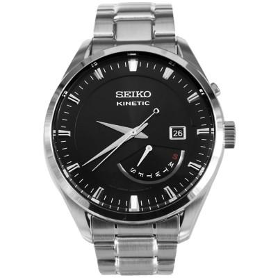 Seiko SRN045P1