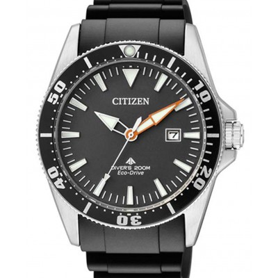 Citizen BN0100-00E