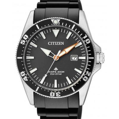 Citizen BN0100-00E