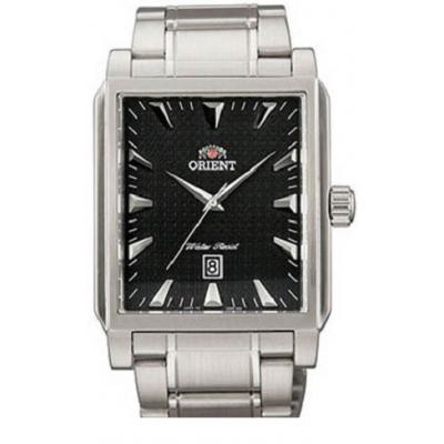 Orient FUNDW001B0