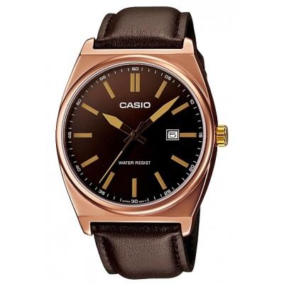 Casio MTP-1343L-5B