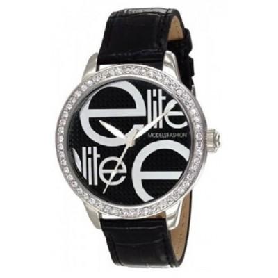 Elite E52452-203