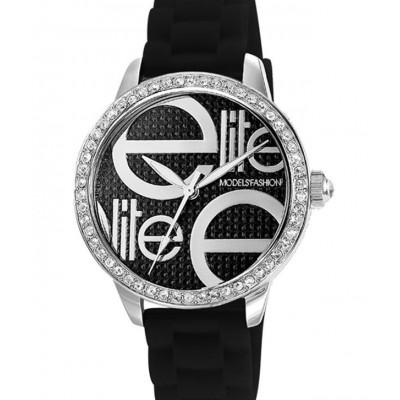 Elite E52459-203