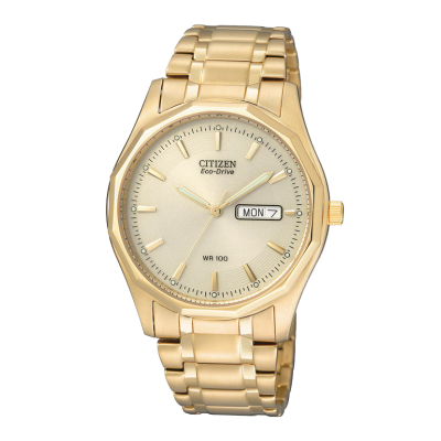 Citizen BM8432-53P