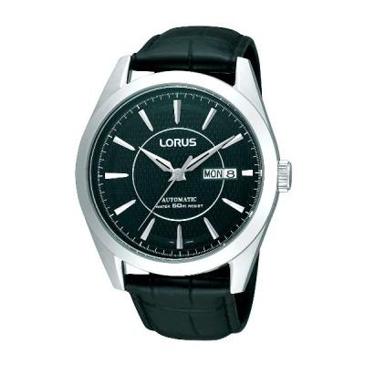 Lorus RL423AX-9