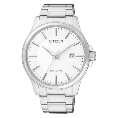 Citizen Sports BM7290-51A