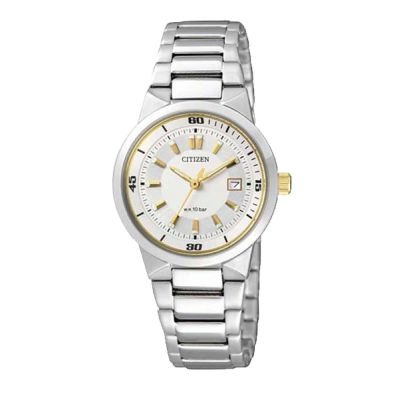 Citizen EU2591-69A