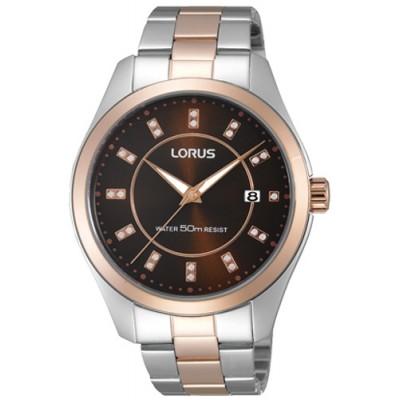 Lorus RH950EX-9