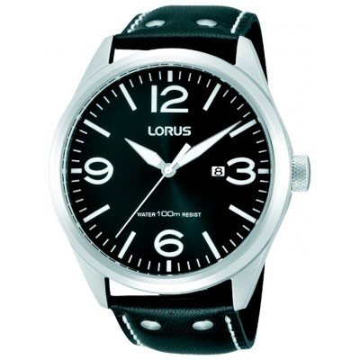 Lorus RH965DX-9