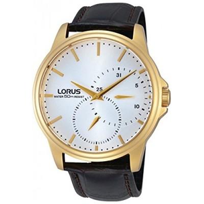 Lorus RP660BX-9
