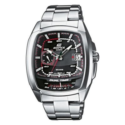 Casio Edifice EF-321D-1A