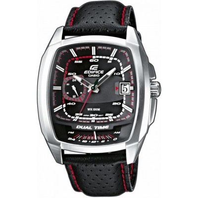 Casio Edifice EF-321L-1A