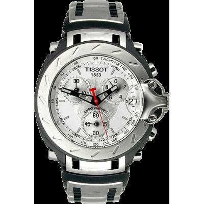 Tissot T-Sport T011.417.12.031.00