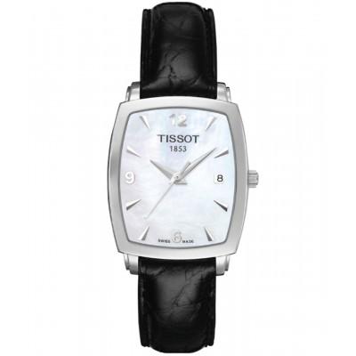Tissot Everytime T057.910.16.117.00