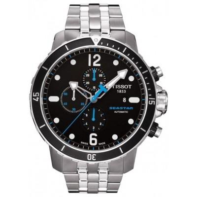 Tissot Seastar 1000 T066.427.11.057.00